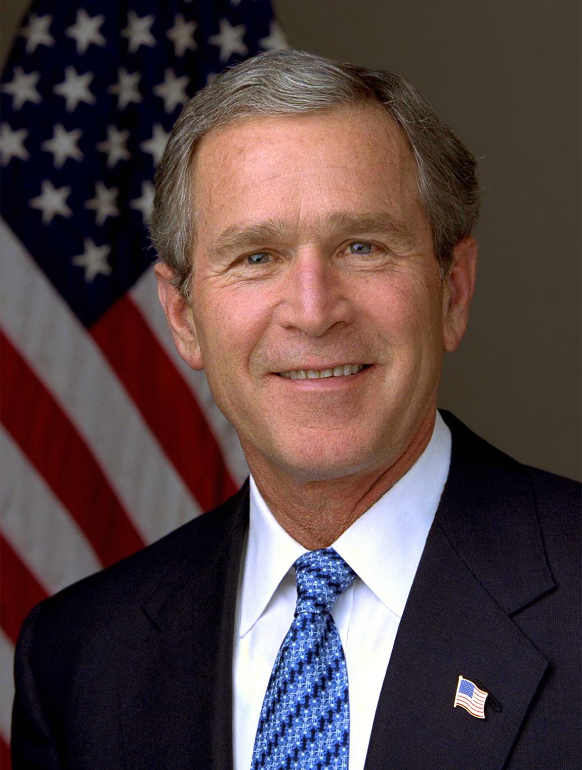 George-W-Bush_edit