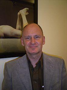 Girard2006