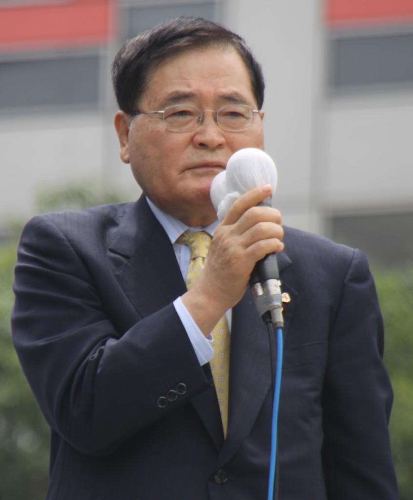 wiki亀ちゃん