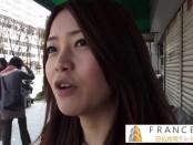 村上満由「大阪維新の会」市議が都構想を解説【2014.03.19】