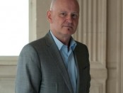 Christophe Girard縮小