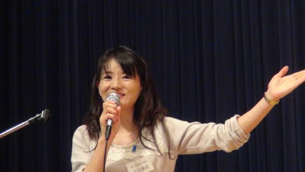 佐波優子の画像 p1_21