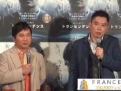 「真犯人は私です」太田光さんが笑撃の告白 爆笑問題が語るAKB事件・シャブ&ASKA・PC遠隔操作ウイルス事件