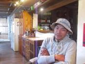 【与那国島】西の果てのレストランでシェフが投じる疑問の一石 客・コミュニケーション・料理・食のリテラシー・戦争・ロールケーキ