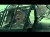 唖然 呆然 愕然!史上空前のヒットで露わになった『永遠の0』が孕む絶望的な無内容と自己破綻:映画批評 by 藤原敏史・監督