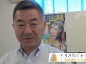 「第33回 浅草サンバカーニバル2014」の魅力を語る