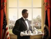 8月15日 DVDリリース オバマが涙した「大統領の執事の涙」映画評 by 吉田衣里「げんこつ団」団長