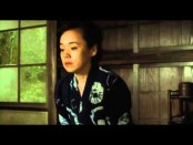 映画評「一枚のハガキ」by 藤原敏史 -第三回 新藤兼人平和映画祭 特集-