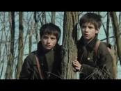 生き延びることの文体を、どう映画に反映しえるのか 映画版「悪童日記」 by 藤原敏史・監督