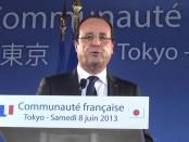 原子力エネルギー依存度:仏下院が2025年までに75%⇒50%へ削減を決議