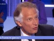 フランス保守派から左派までがイスラム国・空爆に反対する3つの理由