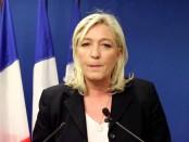 フランスvsイスラム原理主義者との戦争が始まった-テロ事件を受け、仏極右マリーヌ=ルペン『国民戦線』党首が声明