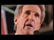 ジョン=ケリー国務長官と創る新しいアメリカ