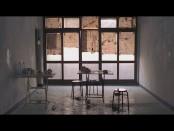 1986年の台北で先取りされていた21世紀という現代~エドワード・ヤン監督作品『恐怖分子』がデジタル修復を経て再公開 by 藤原敏史・監督