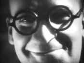 """20世紀の""""普通の""""人々の、なにごとにも代えがたきささやかな幸福の煌めき~『日曜日の人々』(1930年、ドイツ映画) by 藤原敏史・監督"""