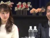 10代限定イベント「民主党ハイスクール・1時限目 渋谷」が開催
