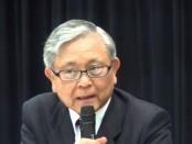 保守派も安倍政権に反発 慰安婦「日韓合意」を批判する集会が開催