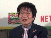 日本最大級のLGBT関連イベントで尾木ママらが発言