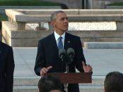 オバマ訪問を利用しつつ被爆者を裏切ろうとした安倍政権と、広島訪問を辛うじて失望から救ったバラク・オバマのサプライズ by 藤原敏史・監督