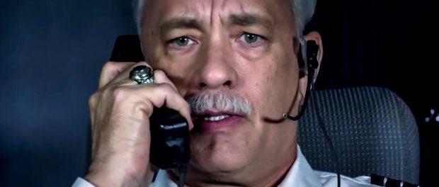 155人が助かった『ハドソン川の奇跡』ではなく、大惨事になっておかしくなかった未曾有の航空機事故の「真実」~クリント・イーストウッド監督トム・ハンクス主演最新作9月24日公開