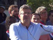 【フランス発】国民議会議員選挙で分かった二大政党制の終焉~これは世界に伝播する!