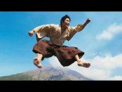 大河ドラマは西郷隆盛、「明治維新150年」は平成が終わろうとしている日本でなにを意味し得るのか? by 藤原敏史・監督