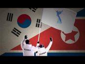 """オリンピックが「平和の祭典」だと理解できない安倍ニッポンの """"平壌"""" 五輪勘違い"""