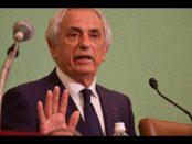 「私は日本代表の永遠のサポーターです」ハリルホジッチ前監督会見リポート
