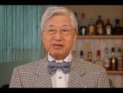 東京レインボープライドの創始者・南定四郎さん(86)「LGBT運動の過去と未来そして老後の生活」レポート