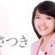 片山さつき参院議員が日本外交に喝!「日本はフランス外交を見習え!」2014 03 24
